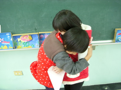 http://www.skps.phc.edu.tw/uploads/tadgallery/2011_12_21/219_DSCN9757_.JPG