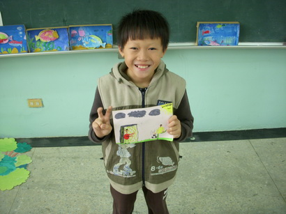 http://www.skps.phc.edu.tw/uploads/tadgallery/2011_12_21/226_DSCN9764_.JPG