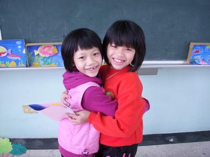 http://www.skps.phc.edu.tw/uploads/tadgallery/2011_12_21/236_DSCN9774_.JPG